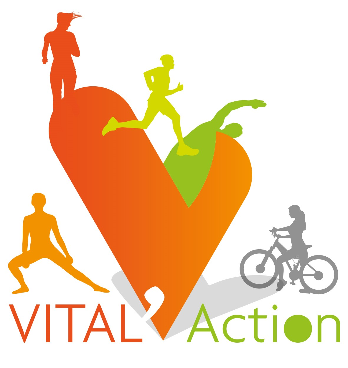 Vital'Action
