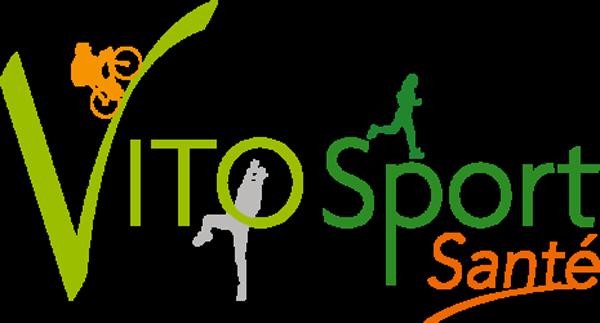 VitoSport'Santé